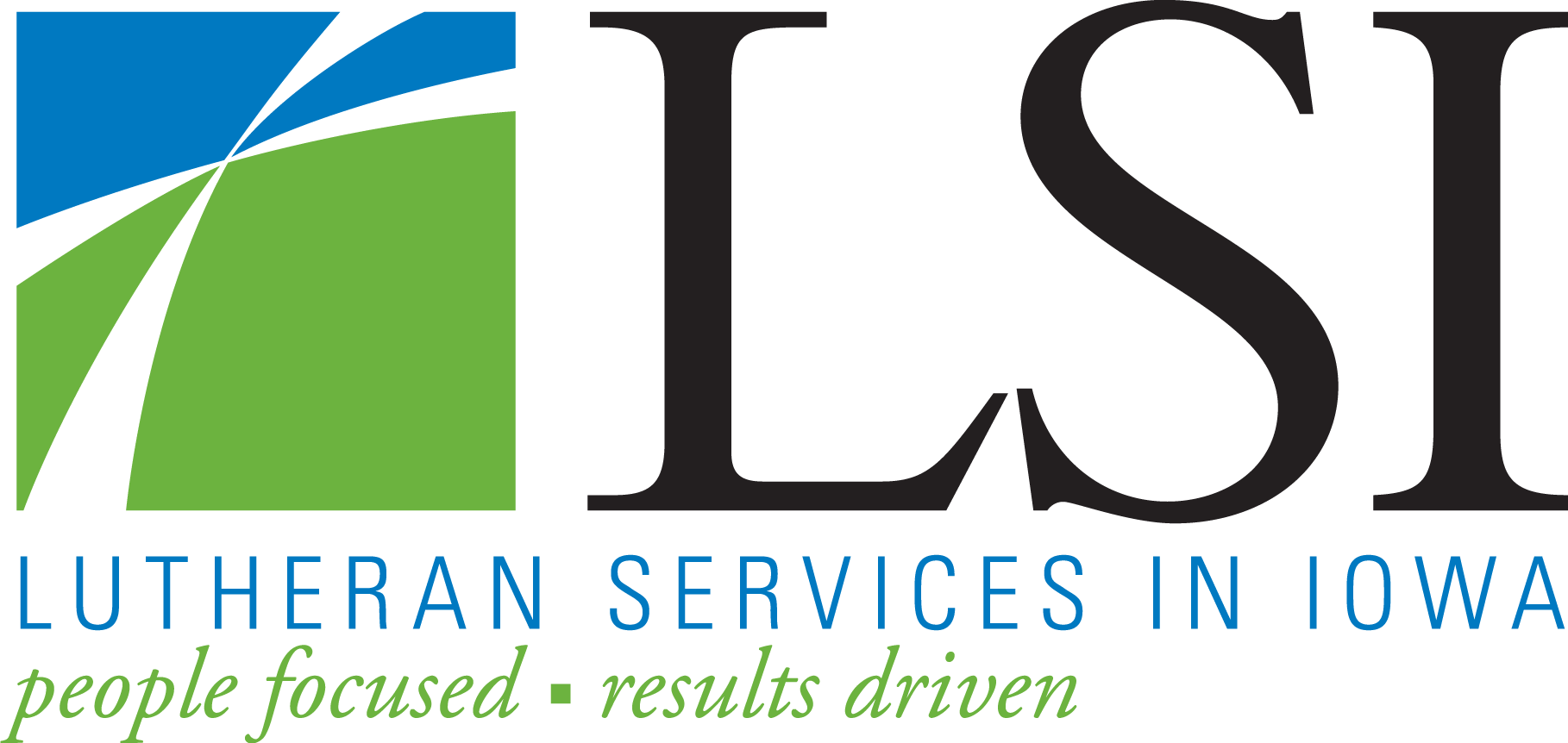 Social Worker job in Spencer at Lutheran Services in Iowa