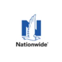 Nationwide Financial logo