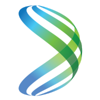 Marlabs logo