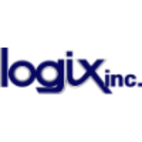 Logix, Inc