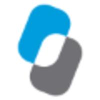 Creative Staffing logo