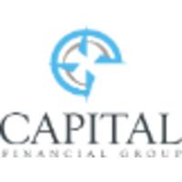 Capital Financial Group logo