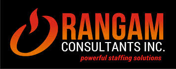 SAP ISU Billing Consultant job in Penns Grove at Rangam