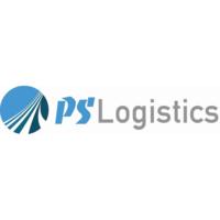 PS Logistics LLC logo