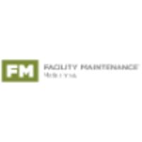 FM FACILITY MAINTENANCE LLC logo
