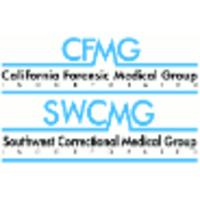 California Forensic Medical Group