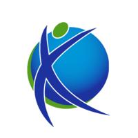 Elite Personnel logo