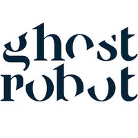 Ghost Robot logo