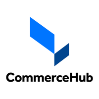 CommerceHub logo