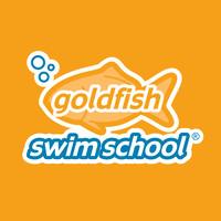 Goldfish Swim School Franchising, LLC
