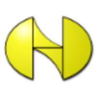 Hanlees Auto Group logo
