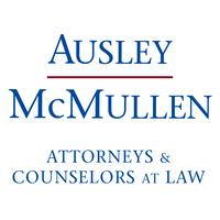 Ausley McMullen logo
