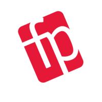 Functional Pathways logo