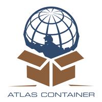 Atlas Container logo
