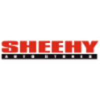 Sheehy Auto