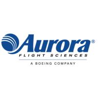 Aurora Flight Sciences jobs