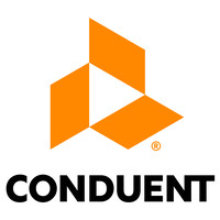 Instructional Designer Services Analyst Ii Job In Albany At Conduent Lensa