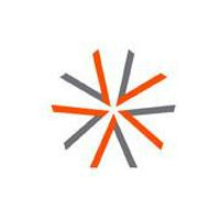 Advanced Clinical logo