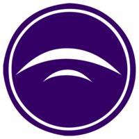AuraCycle logo