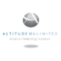Altitude Unlimited logo