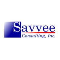 Savvee Consulting Inc logo