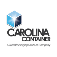Carolina Container logo