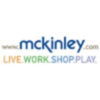 McKinley, Inc. logo