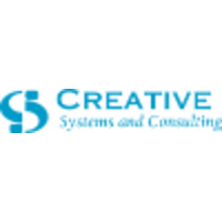 Creative Systems and Consulting