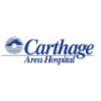 Carthage Area Hospital logo
