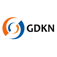 GDKN logo