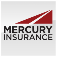 Mercury General logo