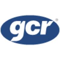GCR Inc. jobs