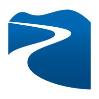 Portneuf Medical Center logo