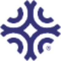 Columbia Colstor logo