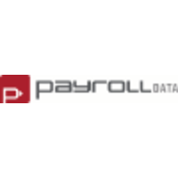 Payroll Data Co