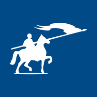Guardian Industries logo