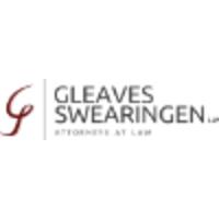 Gleaves Swearingen LLP logo
