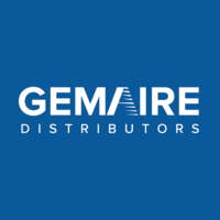 Gemaire Group logo