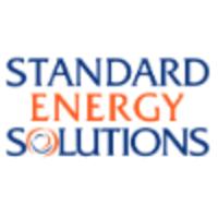 Standard Energy Solutions logo