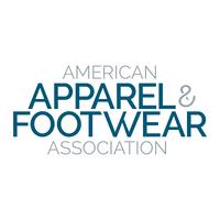 American Apparel & Footwear Association (AAFA) logo