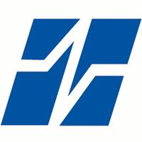 Hutton Communications Inc. logo