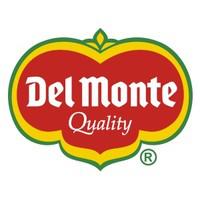 Del Monte Fresh Produce N A Inc logo