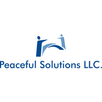 Peaceful Solutions LLC jobs