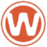 Waldinger Creative logo