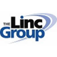 Linc Facility Services logo