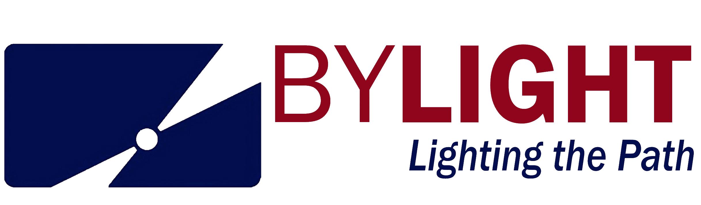 Cloud Engineer job in San Antonio at By Light | Lensa