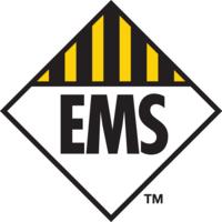 Environmental Management Specialists logo