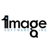 1mage logo