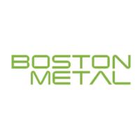 Boston Metal