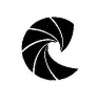 Criterion Executive Search logo